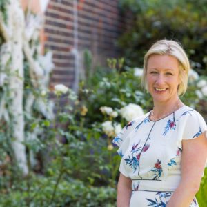 Leadership Likes - Mrs Pattison